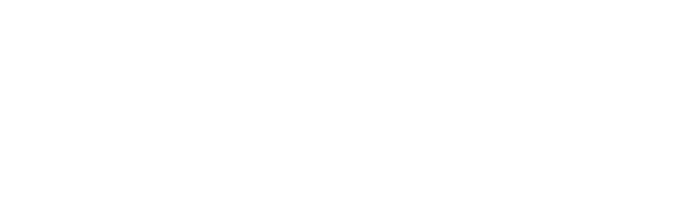 Aero Place Apartments logo